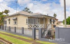 380 Tingal Road, Wynnum QLD