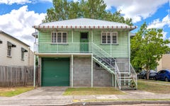 16 Albion Street, Woolloongabba QLD