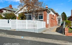 6 Thirza Street, New Town TAS