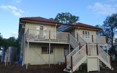 Address available on request, Milora QLD