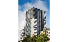 702/19 Hope Street, South Bank QLD