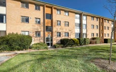 4/3 Waddell Place, Curtin ACT