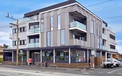 203/100 Nicholson Street, Brunswick East VIC