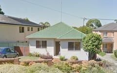 267 Bay Street, Pagewood NSW