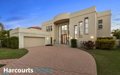 89 Edinburgh Road, Benowa Waters QLD