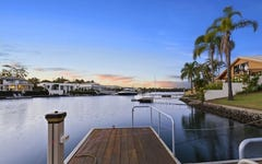 5824 Bayview Walk, Sanctuary Cove QLD