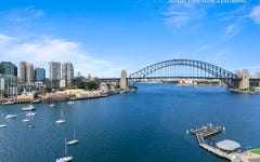 75/2A Henry Lawson Avenue, Mcmahons Point NSW