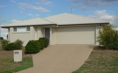 1A Ashley Court, Biloela QLD