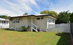 3 Lookerbie Street, Biloela QLD