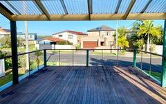 1/79 Riverside Drive, West Ballina NSW