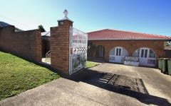 1/16 Perry Drive, Coffs Harbour NSW