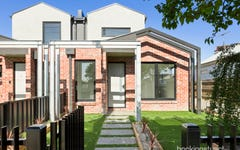 2/99 Gamon Street, Seddon VIC