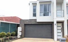 10A Raymel Crescent, Campbelltown SA