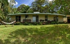 191 Repentance Creek Rd, Rosebank NSW