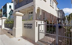 3/8 Holt Street, Stanmore NSW