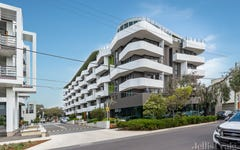 6205/172 Edward Street, Brunswick East VIC