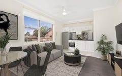 10/197 Marion Street, Leichhardt NSW