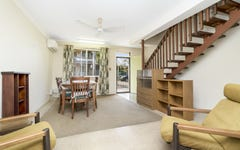 1/2 Easther Crescent, Coconut Grove NT