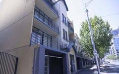 179/486 Latrobe Street, West Melbourne VIC