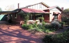 3 Corunna Avenue, Colonel Light Gardens SA