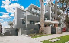 01L/5 Centennial Avenue, Lane Cove North NSW