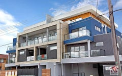 G1/699A Barkly Street, West Footscray VIC