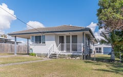 53 Wood Street, Barney Point QLD