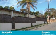 2/60 Park Terrace, Ovingham SA