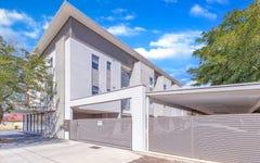 11/100-104 Alma Terrace, Woodville West SA