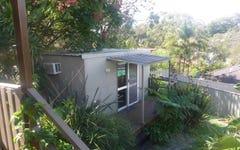 20 Clarke Close, Hyland Park NSW