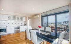 601/48 Outram Street, West Perth WA