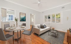 6/216 Blues Point Road, Mcmahons Point NSW