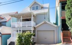 15 Sexton Street, Petrie Terrace QLD