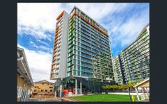 1906/10 Trinity Street, Fortitude Valley QLD