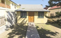 9 O'Connell Street, West End QLD