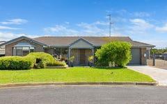 5 Germein Court, Port Macdonnell SA