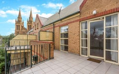 20/11-19 Pennington Terrace, North Adelaide SA