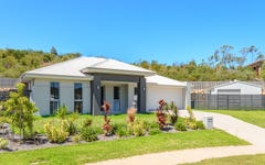 27 Tulipwood Circuit, Boyne Island QLD