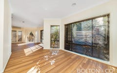 2/52 Clianthus Street, O'Connor ACT