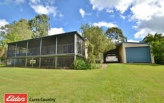 73 Pepper Road, Glenwood QLD