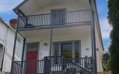 201 Goulburn Street, West Hobart TAS