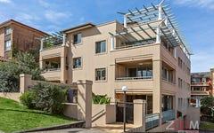 6/11-13 Hendy Avenue, Coogee NSW