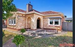 45 La Perouse Avenue, Flinders Park SA
