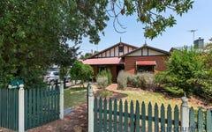 41 Corunna Avenue, Colonel Light Gardens SA