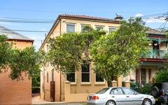1 Merton Street, Stanmore NSW