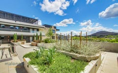 213/59 213/59 Constitution Avenue, Campbell ACT