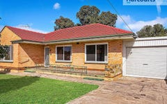 242 Findon Road, Findon SA