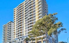 G01/128 Banks Ave, Eastgardens NSW