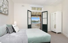 20 High Street, Millers Point NSW