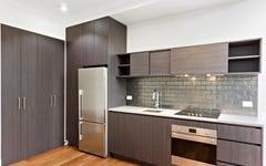 201/177 William Street, Darlinghurst NSW